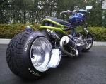 japanese-custom-scooter-8_65